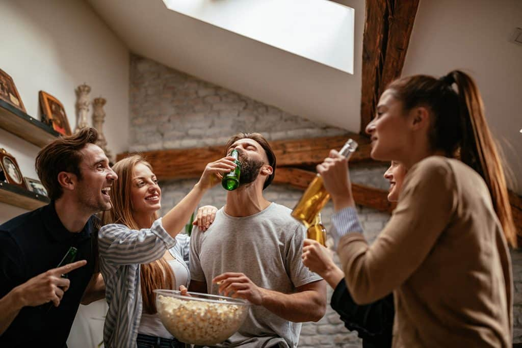 Devi15 – Birra fatta in casa