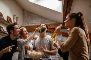 Devi15 - Birra fatta in casa