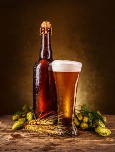 Le 10 cose che non sai sulla birra