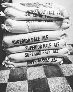 birra fatta in casa con il metodo estratto