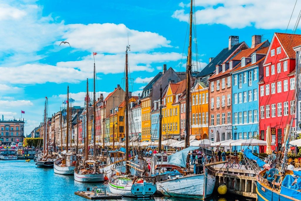 Birra in Viaggio – Copenaghen